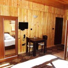 Goblec Hotel Турция, Узунгёль - отзывы, цены и фото номеров - забронировать отель Goblec Hotel онлайн в номере