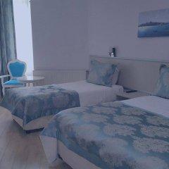 Elite Marmara Турция, Стамбул - отзывы, цены и фото номеров - забронировать отель Elite Marmara онлайн комната для гостей фото 2