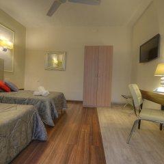 Europa Hotel комната для гостей фото 2