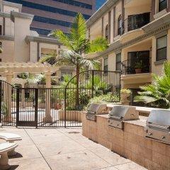 Отель Sunshine Suites at The Piero интерьер отеля фото 2