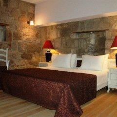 Hotel Masala Чешме комната для гостей фото 4