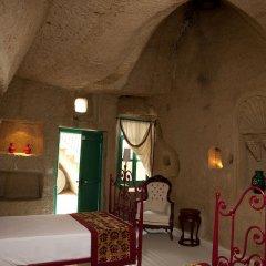 Hezen Cave Hotel Ургуп детские мероприятия