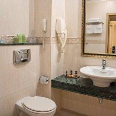 Maison Hotel ванная
