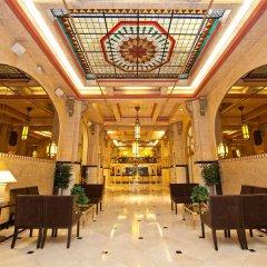 Отель Stay on Main Hotel США, Лос-Анджелес - 9 отзывов об отеле, цены и фото номеров - забронировать отель Stay on Main Hotel онлайн интерьер отеля фото 2