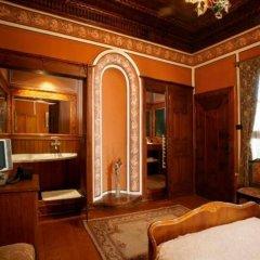 Hotel Residence Hebros комната для гостей фото 4