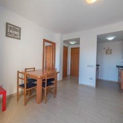 Отель Apartaments AR Espronceda Испания, Бланес - отзывы, цены и фото номеров - забронировать отель Apartaments AR Espronceda онлайн в номере