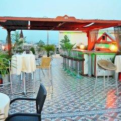 Buyuk Londra Oteli - Special Class Турция, Стамбул - отзывы, цены и фото номеров - забронировать отель Buyuk Londra Oteli - Special Class онлайн помещение для мероприятий