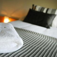 Отель Txintxua Испания, Эрнани - отзывы, цены и фото номеров - забронировать отель Txintxua онлайн фото 2