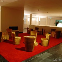 Douro Palace Hotel Resort and Spa фото 15