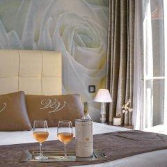 Отель Villa Victoria в номере фото 2