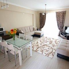 Отель Diana Residence комната для гостей