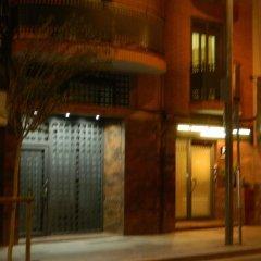 Отель Hostal House фото 10