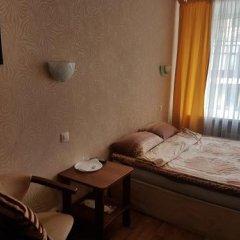 Mini Hotel Ostrovok фото 5