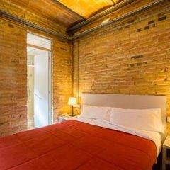 Отель Apartamentos DV Испания, Барселона - отзывы, цены и фото номеров - забронировать отель Apartamentos DV онлайн фото 12