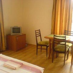 Отель Guest House Ekaterina Болгария, Равда - отзывы, цены и фото номеров - забронировать отель Guest House Ekaterina онлайн комната для гостей фото 3
