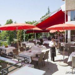 Hotel Dolder Waldhaus питание фото 2