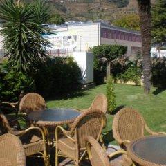 Отель Columbano Португалия, Пезу-да-Регуа - отзывы, цены и фото номеров - забронировать отель Columbano онлайн фото 4