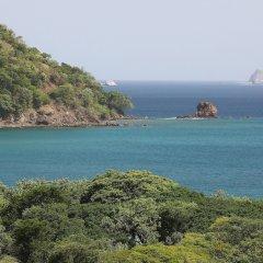 Отель W Costa Rica - Reserva Conchal пляж фото 2