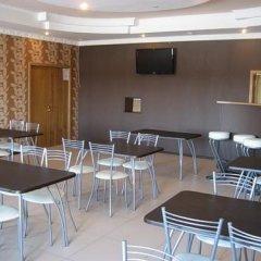 Гостиница Речная Долина в Энгельсе отзывы, цены и фото номеров - забронировать гостиницу Речная Долина онлайн Энгельс гостиничный бар