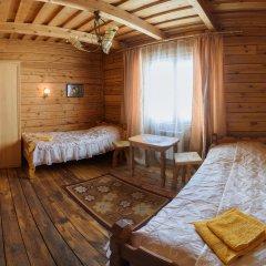 Гостиница Байкал на Ольхоне отзывы, цены и фото номеров - забронировать гостиницу Байкал онлайн Ольхон сауна