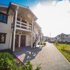 Гостиница Del Mare в Анапе отзывы, цены и фото номеров - забронировать гостиницу Del Mare онлайн Анапа