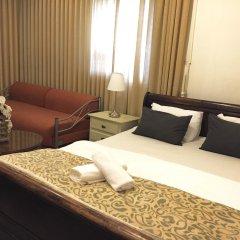 Sea Side Hotel Израиль, Тель-Авив - - забронировать отель Sea Side Hotel, цены и фото номеров комната для гостей фото 2