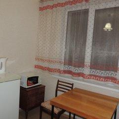 Гостиница Сансет удобства в номере фото 11