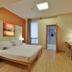 Best Western Plus Hotel Bologna комната для гостей фото 3
