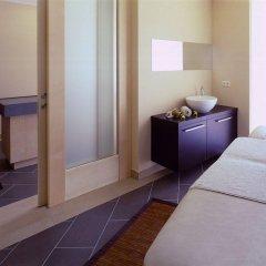 Garden Park Hotel Прато-алло-Стелвио комната для гостей фото 5