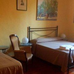 Отель B&B Centro Storico Lecce Лечче детские мероприятия фото 2