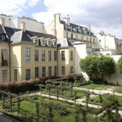 Отель Lokappart - Montorgueil Франция, Париж - отзывы, цены и фото номеров - забронировать отель Lokappart - Montorgueil онлайн фото 4