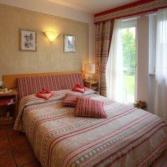 Отель La Roche Hotel Appartments Италия, Аоста - отзывы, цены и фото номеров - забронировать отель La Roche Hotel Appartments онлайн комната для гостей