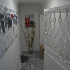 Loren Hotel Suites Турция, Стамбул - отзывы, цены и фото номеров - забронировать отель Loren Hotel Suites онлайн фото 6