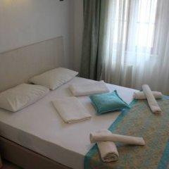 Class 17 Pansiyon Турция, Канаккале - отзывы, цены и фото номеров - забронировать отель Class 17 Pansiyon онлайн фото 10