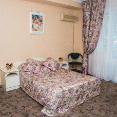 Гостиница Лагуна в Анапе отзывы, цены и фото номеров - забронировать гостиницу Лагуна онлайн Анапа фото 12