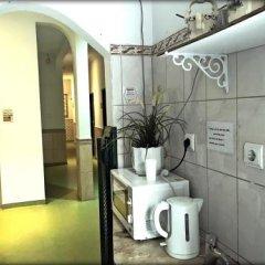 Отель Mar Dos Azores Лиссабон ванная фото 2