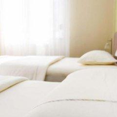 Отель Basco Silicon Valley Apartment Сербия, Белград - отзывы, цены и фото номеров - забронировать отель Basco Silicon Valley Apartment онлайн балкон