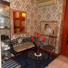 Отель Firenze Tirana Албания, Тирана - отзывы, цены и фото номеров - забронировать отель Firenze Tirana онлайн комната для гостей