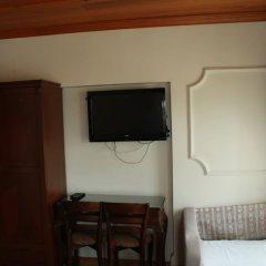 Ayasofya Hotel удобства в номере