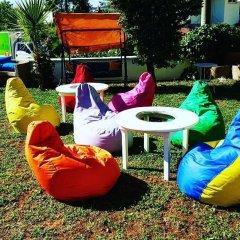Ant Apart Hotel Турция, Олудениз - отзывы, цены и фото номеров - забронировать отель Ant Apart Hotel онлайн детские мероприятия