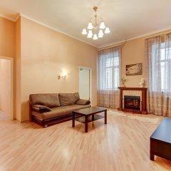 Гостиница Spb2Day Griboedova 22 комната для гостей фото 2