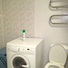Апартаменты Apartments on Chistopolskaya 23 Казань ванная фото 2