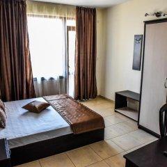 Отель Dimitur Jekov Guest House Болгария, Аврен - отзывы, цены и фото номеров - забронировать отель Dimitur Jekov Guest House онлайн комната для гостей фото 5