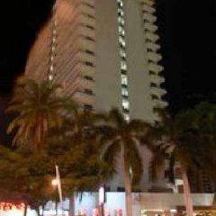 Отель Casa Inn Acapulco Мексика, Акапулько - отзывы, цены и фото номеров - забронировать отель Casa Inn Acapulco онлайн спортивное сооружение