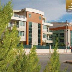 Address Residence Luxury Suite Hotel Турция, Анталья - отзывы, цены и фото номеров - забронировать отель Address Residence Luxury Suite Hotel онлайн фото 8