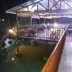 Отель Chill Out Resorts фото 3