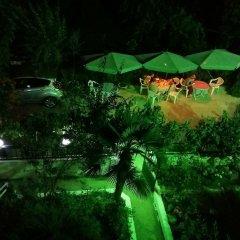 Отель Kumbag Green Garden Pansiyon фото 3