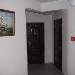 Гостиница Azat Guest House в Анапе отзывы, цены и фото номеров - забронировать гостиницу Azat Guest House онлайн Анапа интерьер отеля фото 2