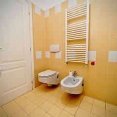 Отель Casa Palazzo Del Principe Aria Cond Ascensore Box Генуя ванная фото 2