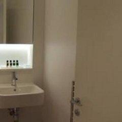 Отель Smart City Apartments London Bridge Великобритания, Лондон - отзывы, цены и фото номеров - забронировать отель Smart City Apartments London Bridge онлайн ванная фото 2